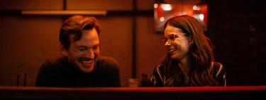 La guía definitiva por todos los locales y restaurantes de 'Foodie Love', la serie de Isabel Coixet en HBO