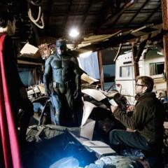 Foto 6 de 10 de la galería batman-v-superman-el-amanecer-de-la-justicia-nuevas-imagenes-oficiales-fotos-de-empire en Espinof