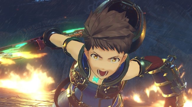 Nswitch Xenobladechronicles2 09 Mediaplayer Large