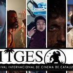 Sitges buscará el acercamiento entre industria cinematográfica y literaria