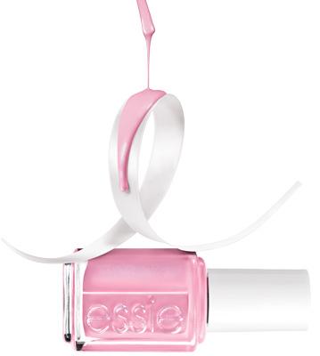 El mundo de la belleza se une contra el cáncer de mama
