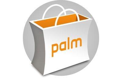 Palm ofrece un descuento del 50% en todas las aplicaciones