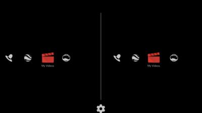 La aplicación de Google Cardboard se actualiza a la versión 1.5