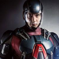 The CW da luz verde al spin-off de 'Arrow' y 'The Flash' y también a 'Cordon' y 'Crazy Ex-Girlfriend'