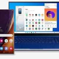 'Tu Teléfono' ahora es capaz de ejecutar múltiples apps de Android a la vez en Windows 10