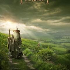 Foto 3 de 28 de la galería el-hobbit-un-viaje-inesperado-carteles en Blogdecine