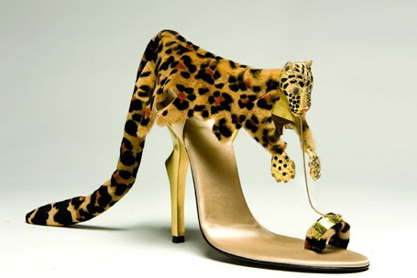 crazy-shoes-leopard-heel.jpg