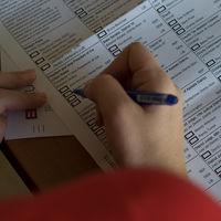 Rusia lanzó un ciberataque a un proveedor del sistema de voto antes de las elecciones estadounidenses