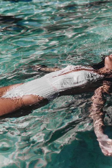 ¿En busca del bikini (o bañador) perfecto? He aquí las marcas que deberás tener en cuenta