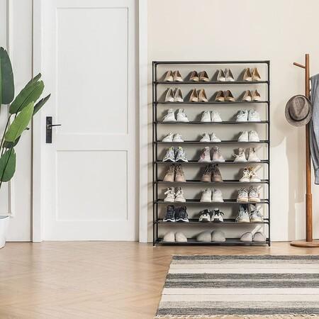 Organizadores Zapatos 2021 06