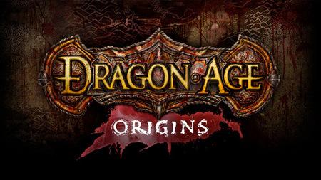 Las chicas sexys de 'Dragon Age: Origins' en carne y hueso para MAXIM