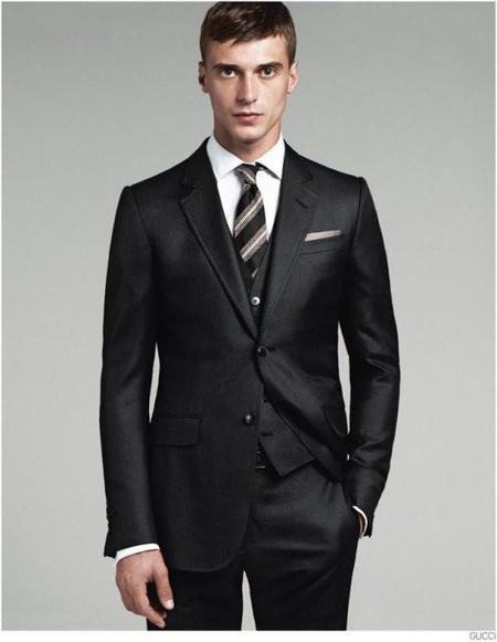gucci-mens-tailoring-suit-collection-clement-chabernaud-011-800x1032.jpg