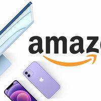 España inicia un expediente sancionador contra Amazon y Apple por posibles prácticas anticompetitivas