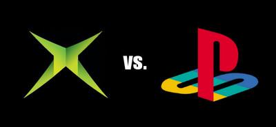 Microsoft entró en el mercado de consolas para frenar a Sony y barajó la compra de Sega