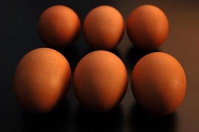 Principios alimenticios para ponerse en forma (III)