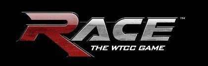 RACE, el juego del WTCC ya disponible