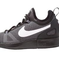 50% de descuento en las zapatillas de running Nike Duel Racer en negro: ahora 62,95 euros en Zalando con envío gratis