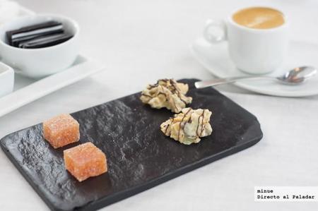 Restaurante vertical en valencia - 10