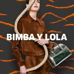 Foto 6 de 7 de la galería thisisbuffalobill en Trendencias