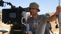 F. Javier Gutiérrez deja 'House of Horror' a Xavier Gens, para dirigir 'El cuervo'