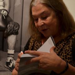 Foto 10 de 11 de la galería exposiciones-colectivas en Xataka Foto