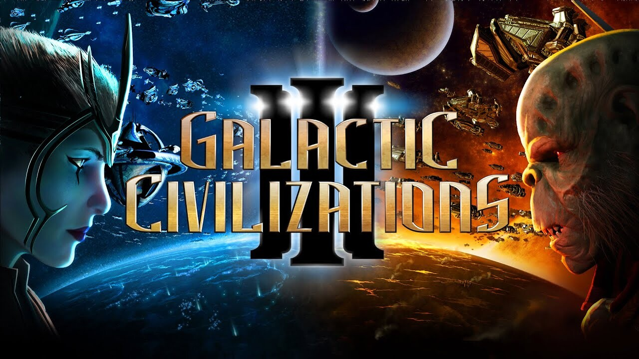 https://i.blogs.es/ace467/galactic-civilizations-3/1366_2000.jpeg