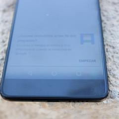 Foto 6 de 31 de la galería vernee-mars-pro-diseno-2 en Xataka Android
