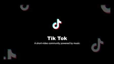 TikTok se enfrenta a una demanda por robar datos privados de millones de niños y por su opacidad ante la privacidad