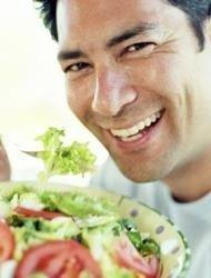 Claves para realizar una dieta preventiva contra el cáncer