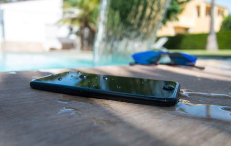 Esto es lo que tienes que hacer al preparar tu iPhone para las vacaciones