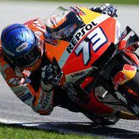 Honda no podrá ser una marca con concesiones en MotoGP aunque acabe la temporada 2020 sin subirse al podio