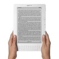 Un nuevo chip promete mejores y más baratos libros electrónicos