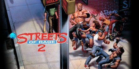 Si 3dsds 3dstreetsofrage2 Image1600w 1
