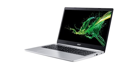 Acer Aspire 5 Nx Hdteb 011