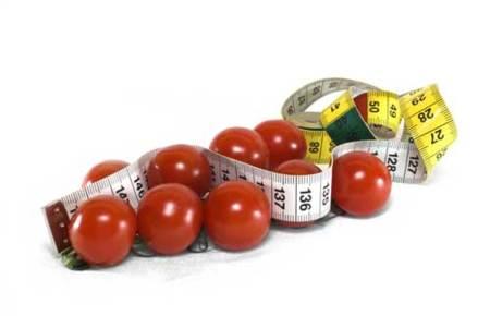 Desmintiendo algunos de los mitos más importantes sobre la alimentación