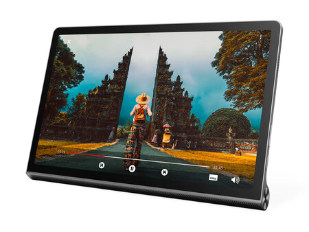 Lenovo Yoga Tab 11 01