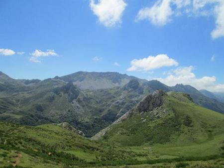 montanhass.jpg