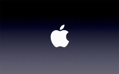 Sigue en directo la presentación de Apple con Xataka