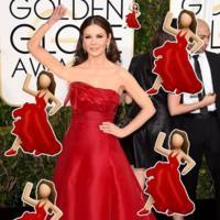 Los memes, los invitados de los Globos de Oro que siempre triunfan
