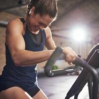 Diferentes tipos de entrenamiento de alta intensidad: diferencias entre ellos y cómo realizar cada uno
