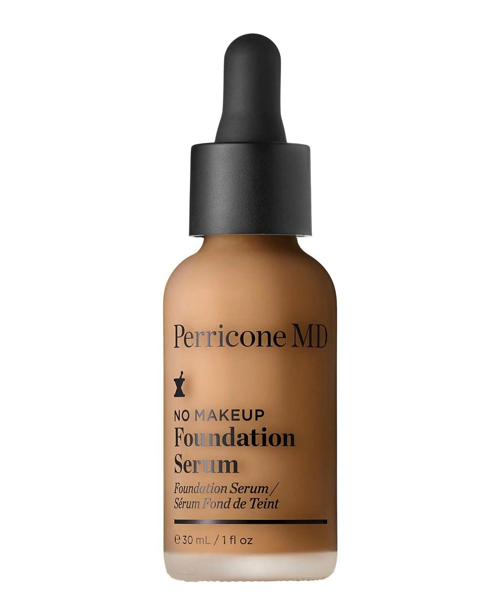 Suero Base de maquillaje No Makeup Foundation Serum Perricone MD