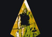 Green Arrow encerrado junto al Joker, Enigma, Lex Luthor y muchos más