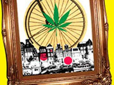 """Libros que nos inspiran: 'Ámsterdam"""", de Rusell Shorto"""