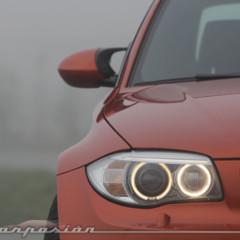 Foto 22 de 60 de la galería bmw-serie-1-m-coupe-prueba en Motorpasión