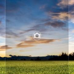 Foto 17 de 23 de la galería actualizacion-xperia-z-4-2-2 en Xataka Android
