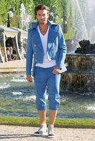 Chanel Crucero 2012/2013