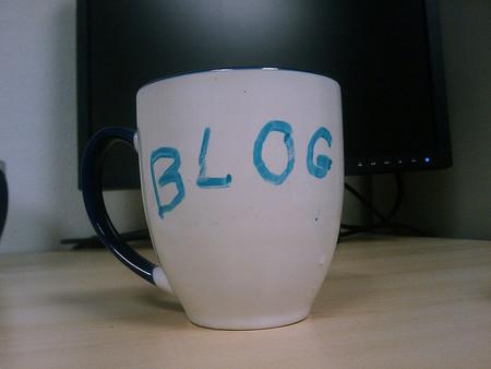 Tres razones por las que elaborar contenidos de marca en un blog
