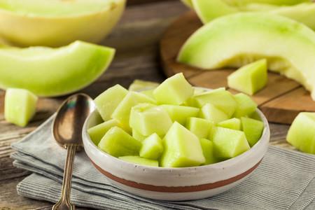 Propiedades Y Beneficios Nutricionales