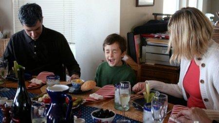 Consejos para aplicar si el niño no quiere comer