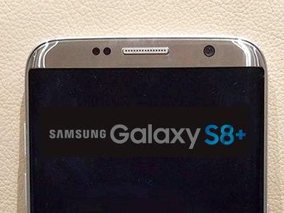 Estas son las especificaciones del Samsung Galaxy S8+, según Evan Blass